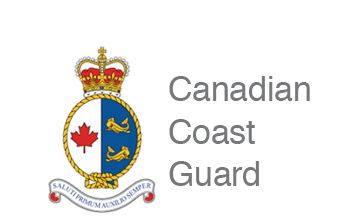 2-coast-guard-2.png