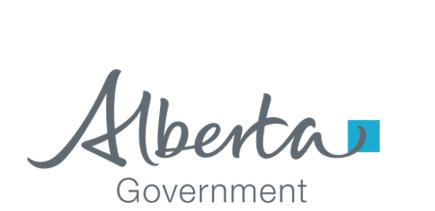 1-alberta-gov-2.png