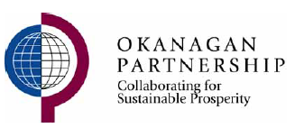 Okanagan Partnership Society.png
