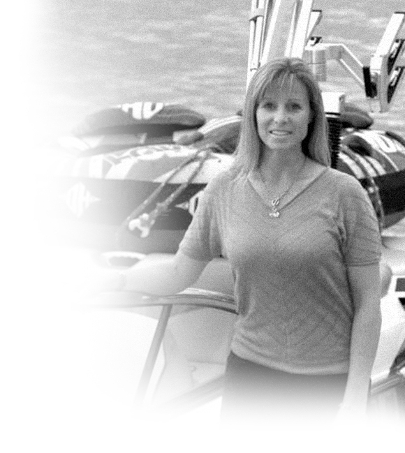Kim's Bio - MARINE SAFETY EXPERT - Kimberley brings substantial experience from Transport Canada Marine (2008 – 2011). Since 2011, she has provided strategic policy advice on marine legislation. She also provides marine surveys for boat owners, commercial operators, marine retailers, insurance companies and financial institutions. She is an expert in safety management systems and policy and procedure recommendations, stability assessments and small vessel compliance program consultations.