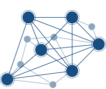 sna-icon-4.png