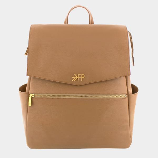 bag 1.jpg