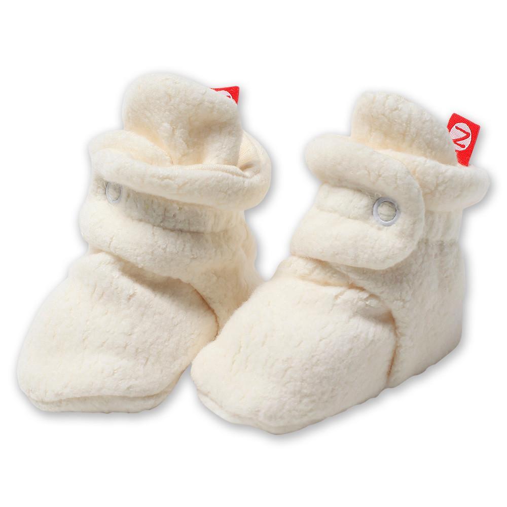 zutano-baby-bootie-cozie-fleece-bootie-cream-21159070158_1024x1024.jpg