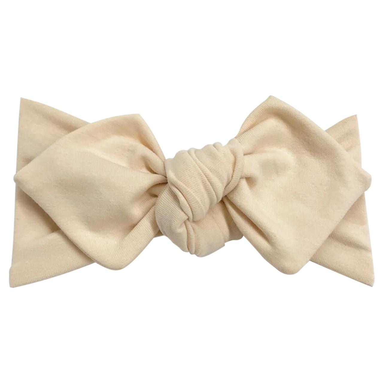 headband bow.jpg