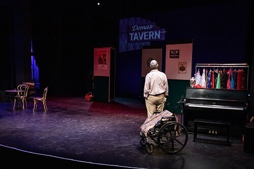 Demas Tavern and Kevin Loomis as Darcelle small.jpg