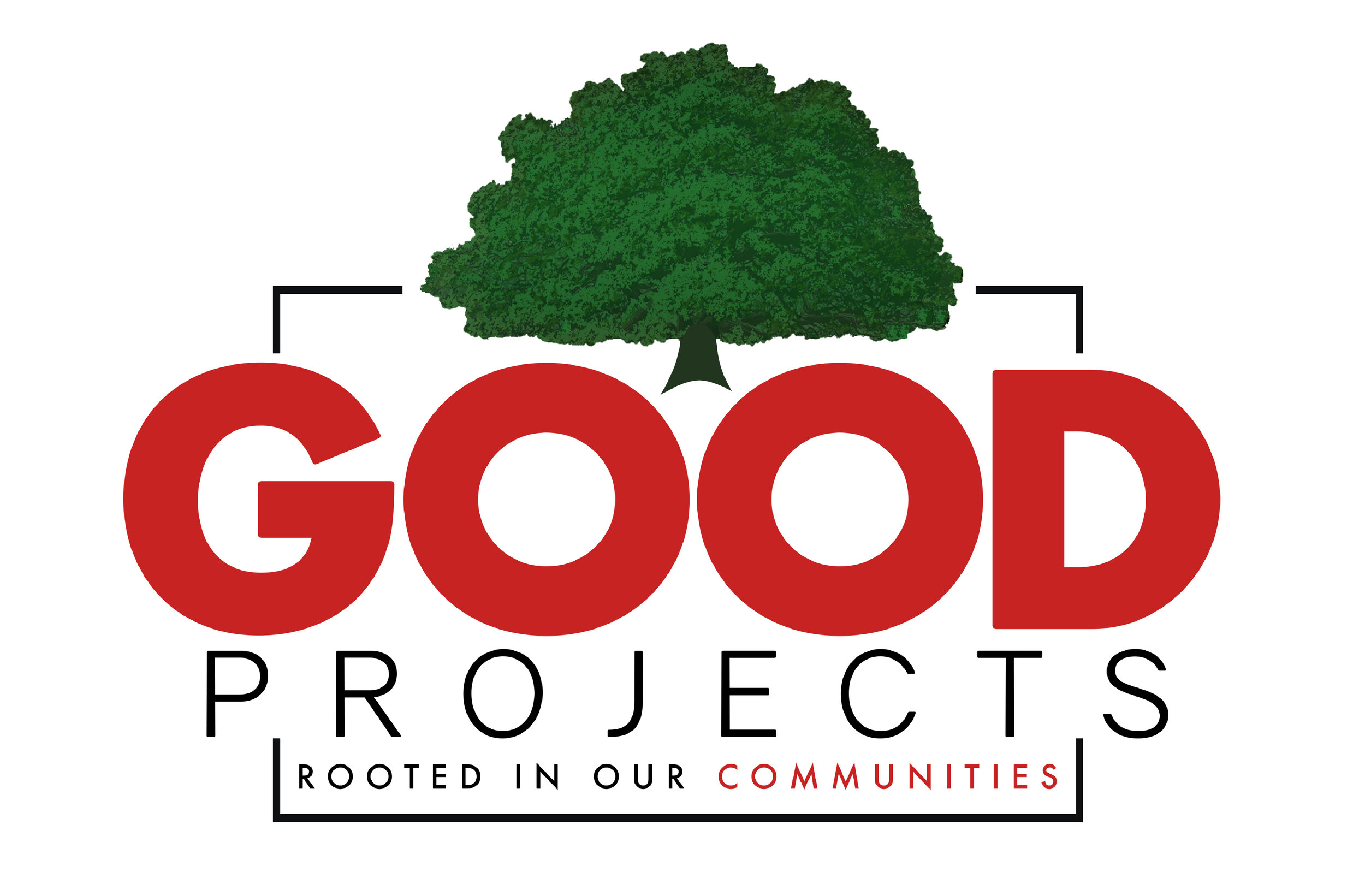 Copy of GoodProject.jpg