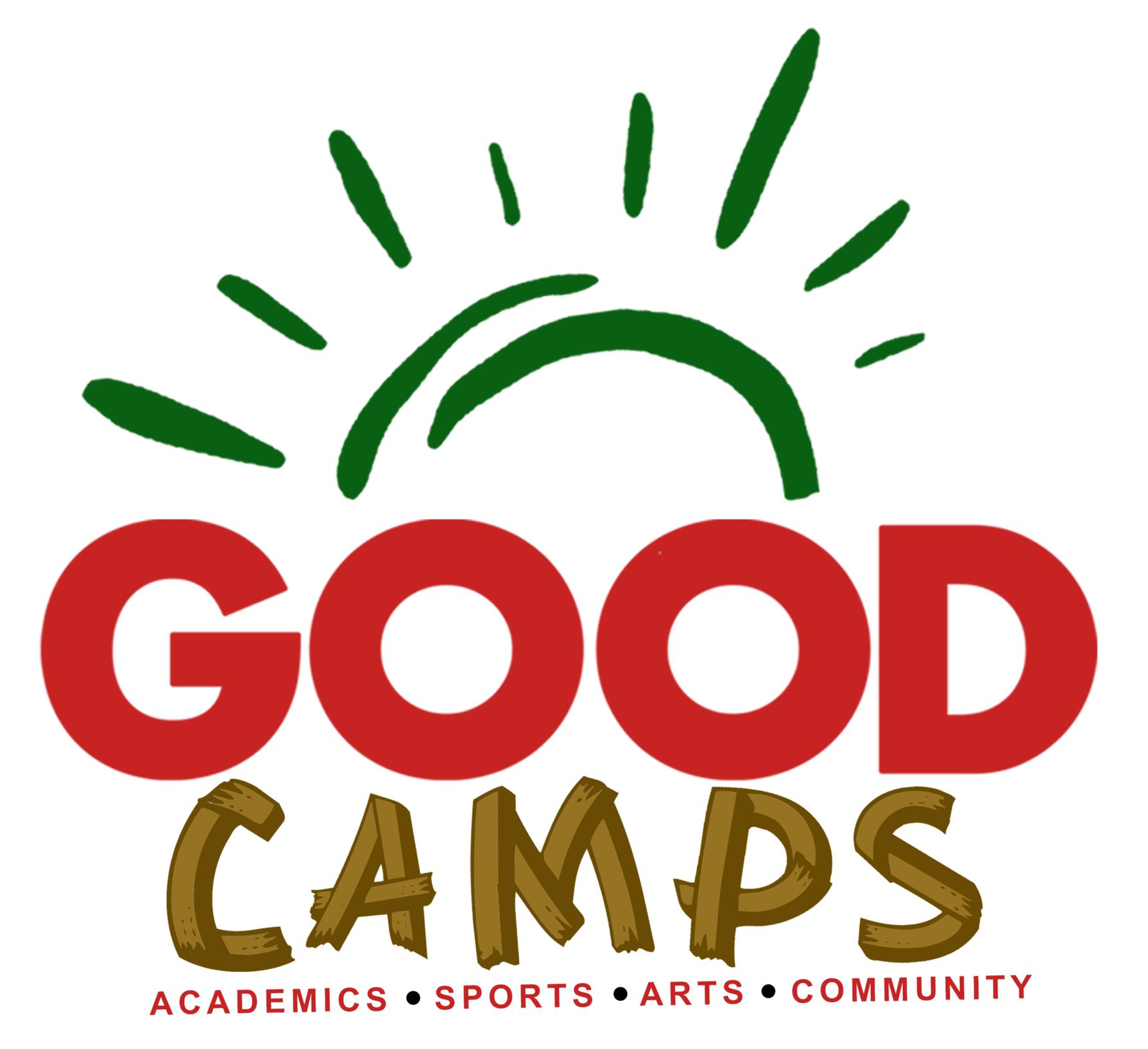 GoodCamps