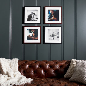 Framed Prints by Musea
