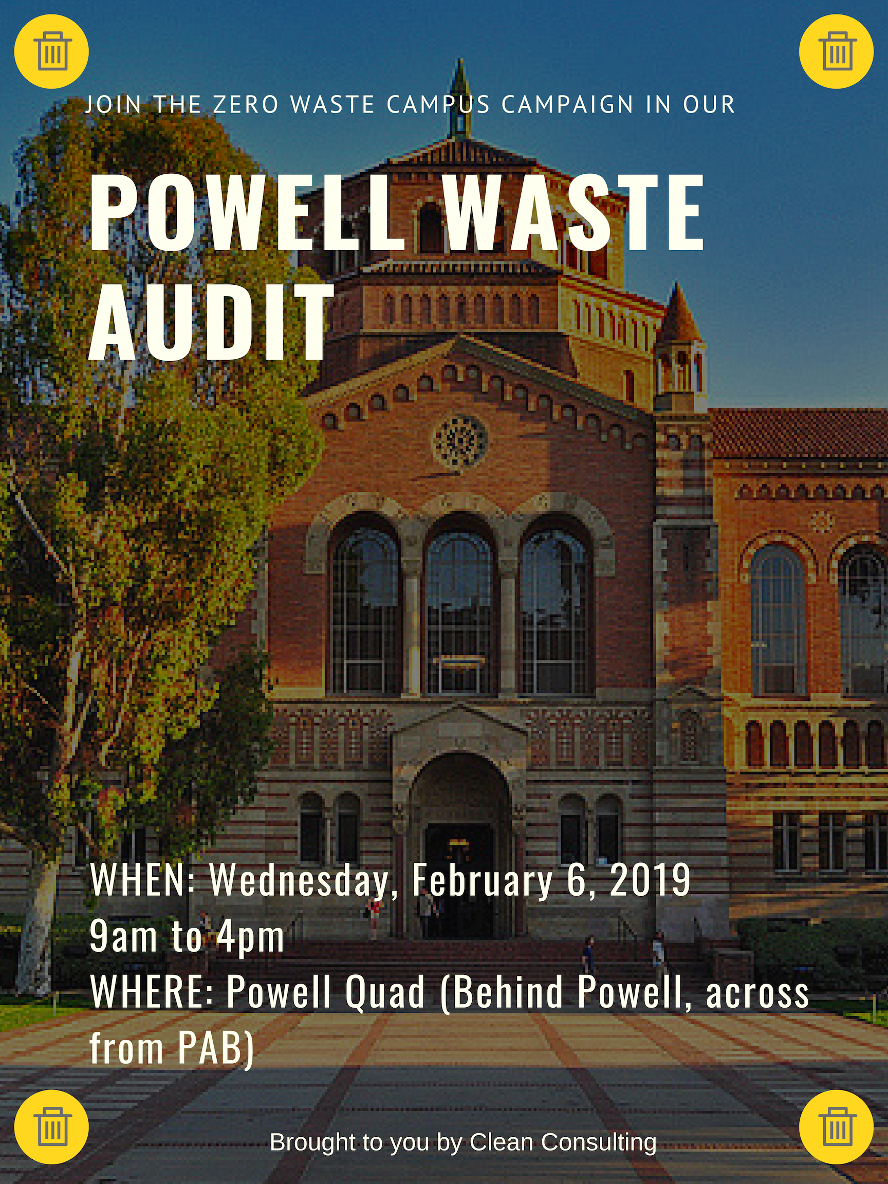 Powell Waste Audit (1).png