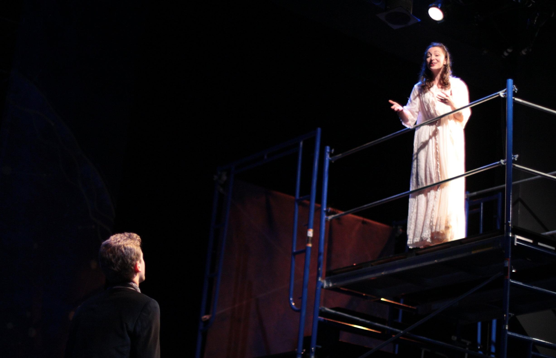 Romeo and Juliet 8.JPG