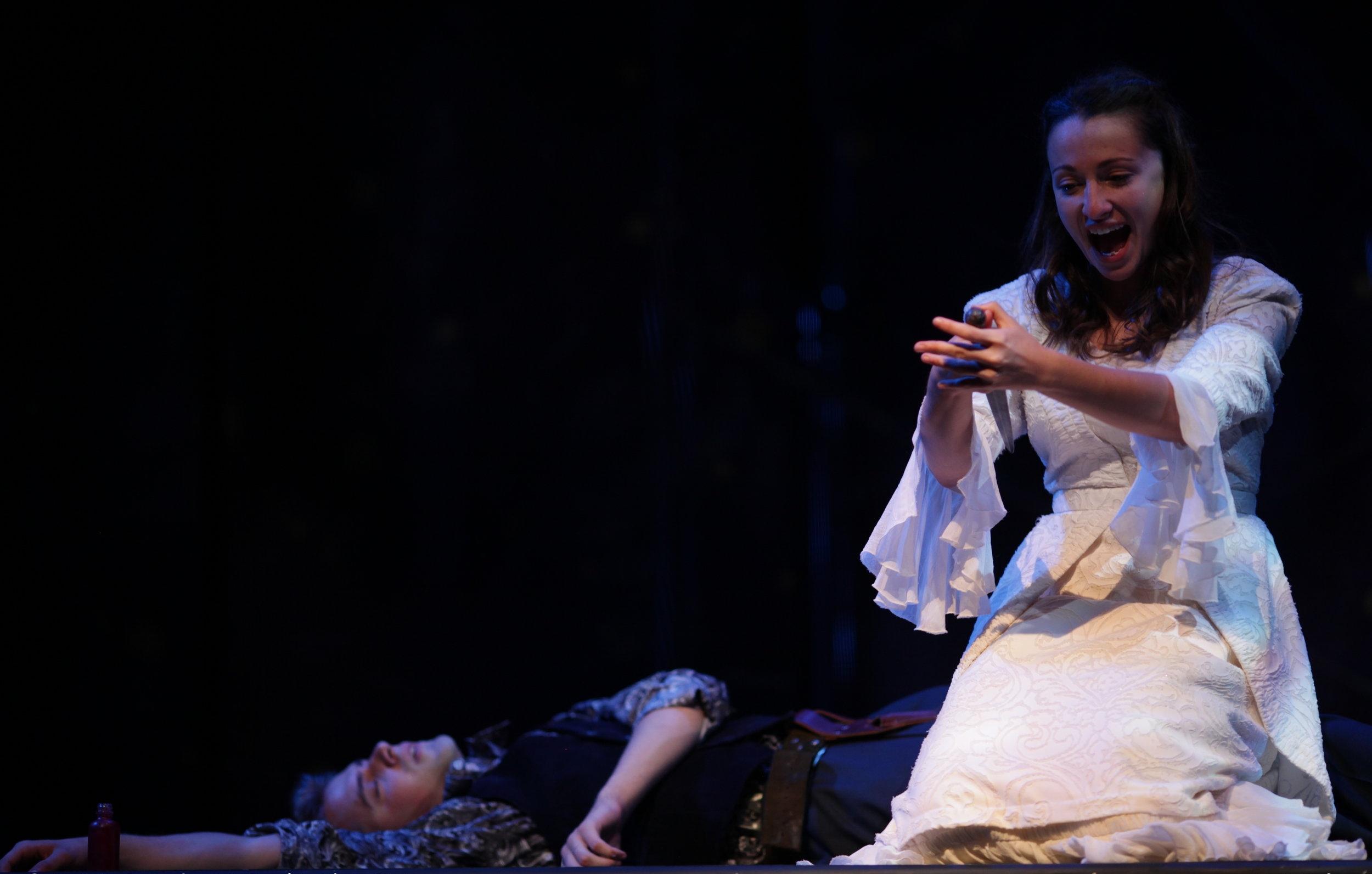 Romeo and Juliet 2.JPG