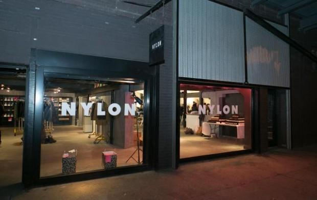 NYLON-Pop-Up-Shop_Storefront_12.6.12-620x392.jpg