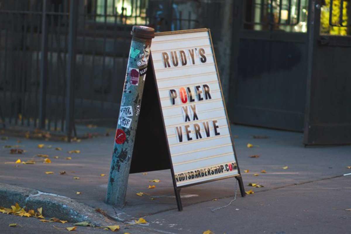 Poler-rudys-verve-shop-01-630x420.jpg