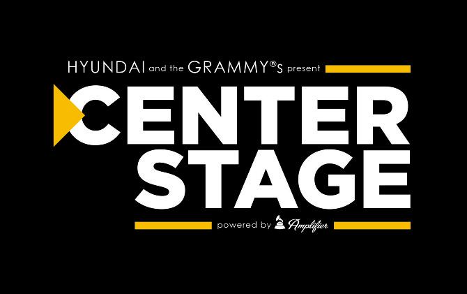 CenterStage_LockUp_onBlk.jpg