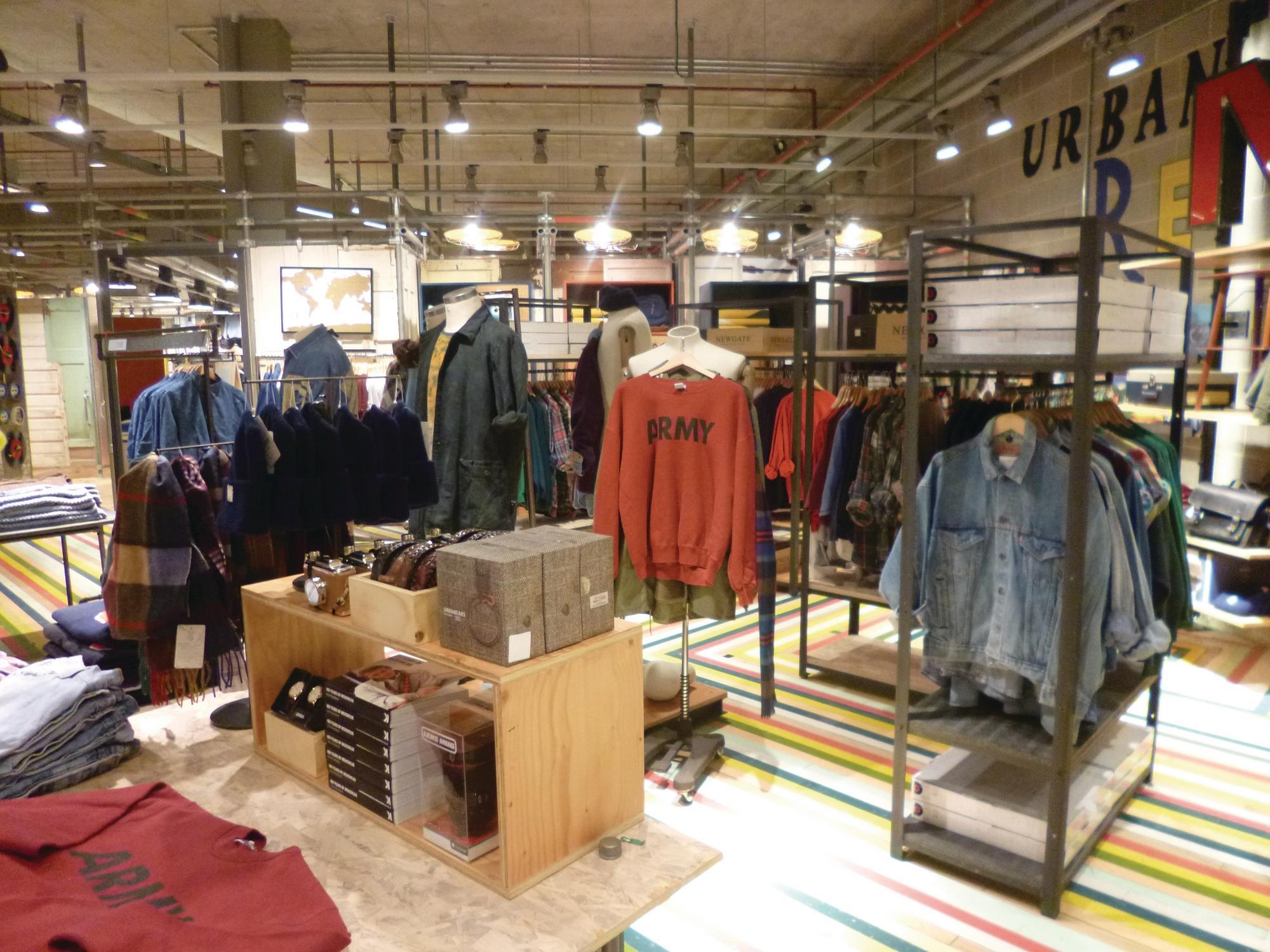 1288887_Urban_Outfitters_store_Marble_Arch__2_.jpg