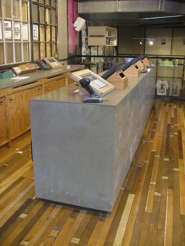 concrete-cash-desk-2.jpeg