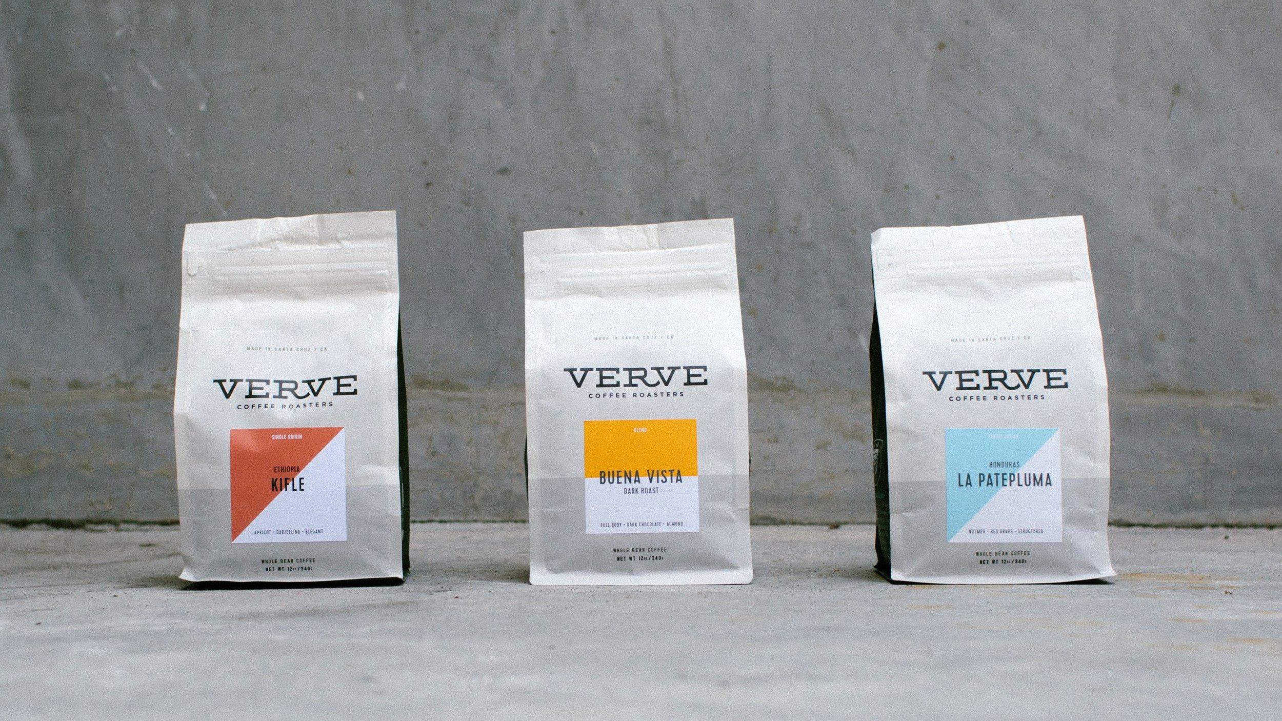 Verve-Packaging-Bags-3-Colony.jpg