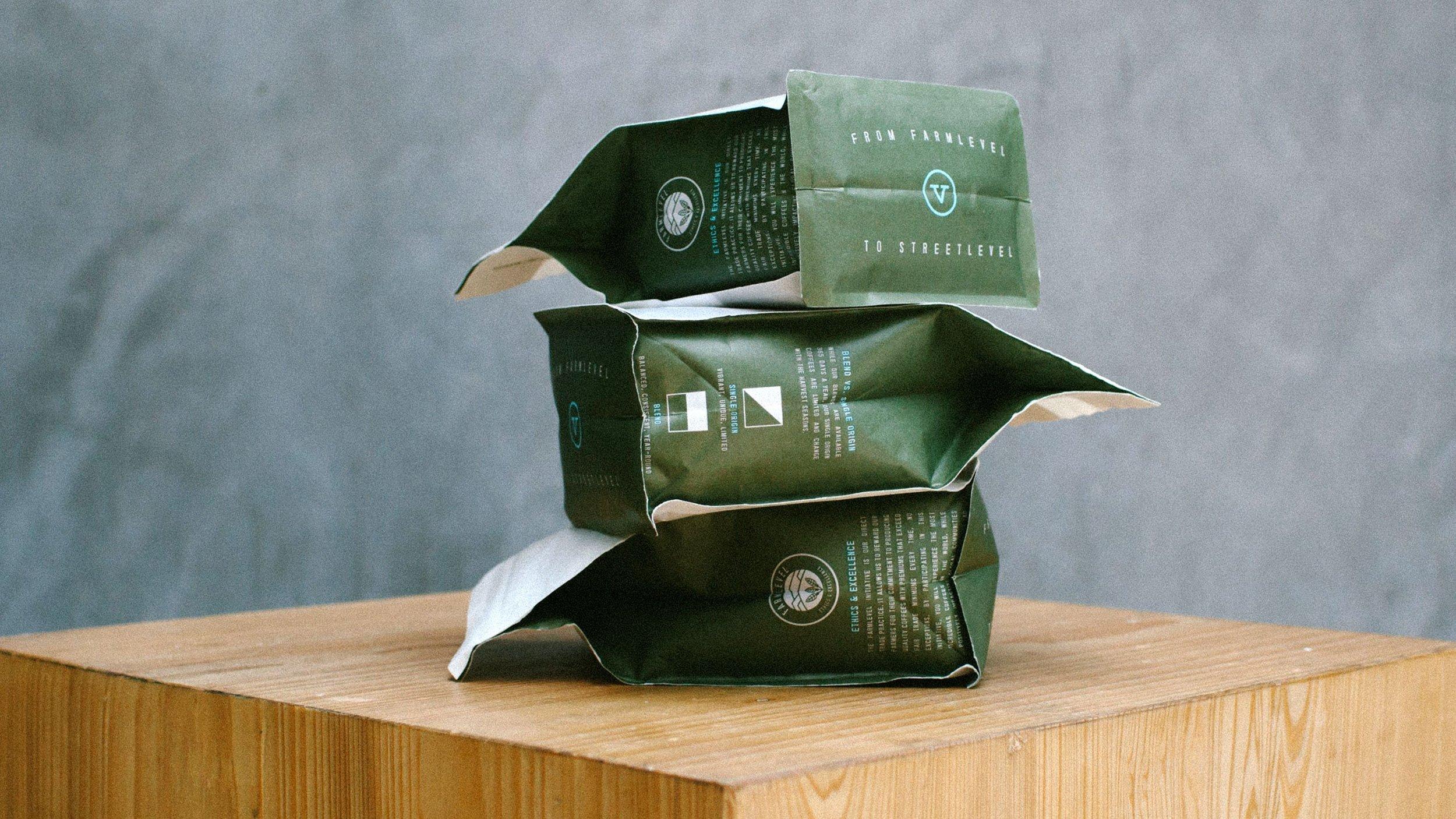 Verve-Packaging-Bags-4-Colony.jpg