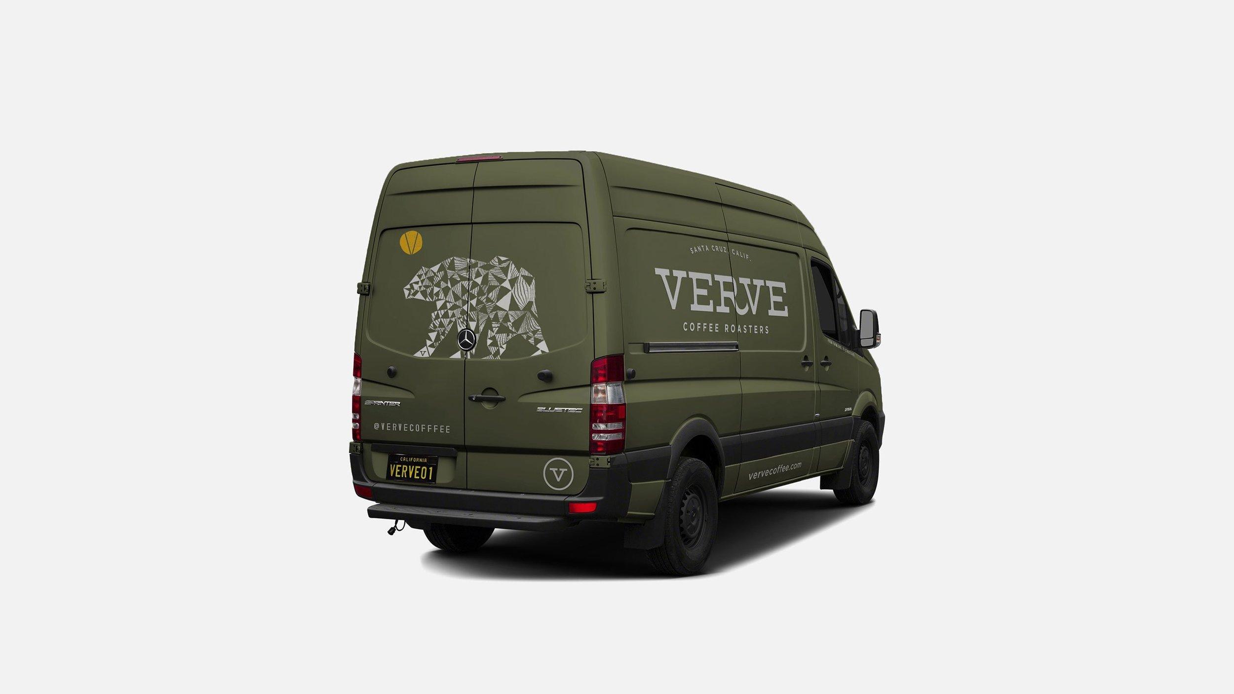 Verve-Van-Colony-2.jpg