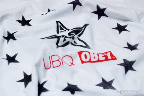 obey-ubiq-pop-up-store-tee-01.jpg