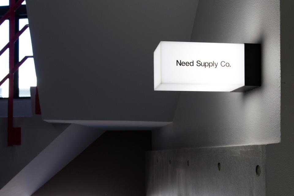 need-supply-japan-2015-15-960x640_1024x1024.jpg
