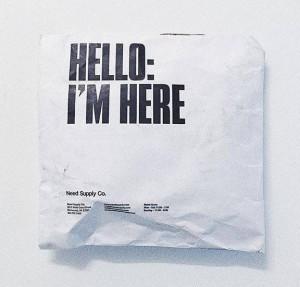 need-supply-packaging-300x287.jpg