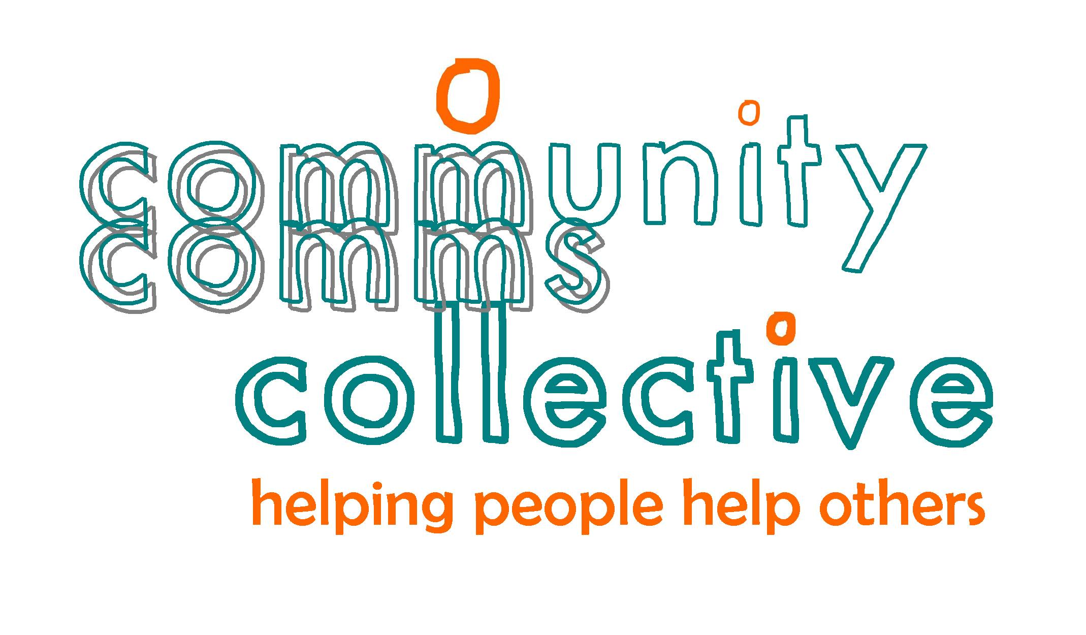 Plain Jane PR - Community Comms Collective Logo.jpg