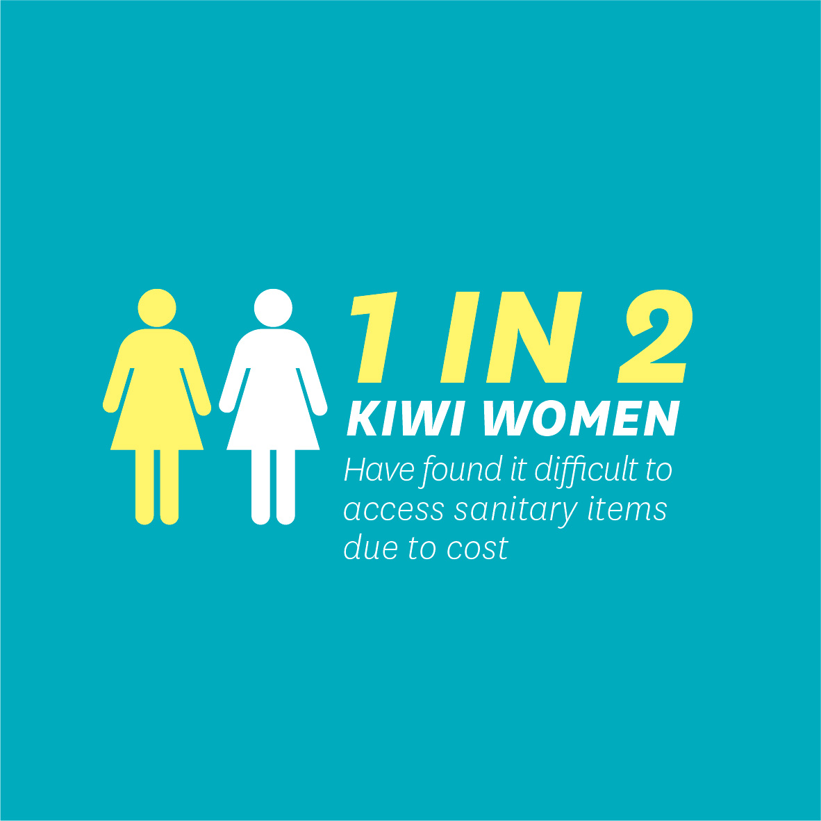 KCC0168_Period_Poverty_Infographic_1in2Women[1].jpg