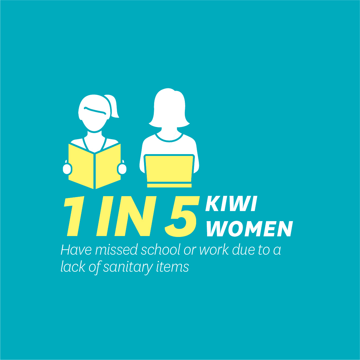 KCC0168_Period_Poverty_Infographic_1in5Women.jpg