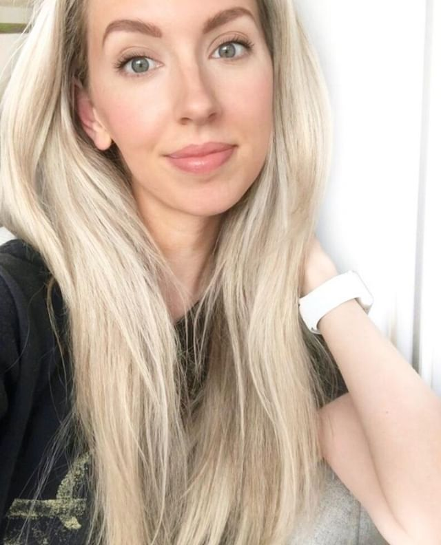 Hello, humans of the social media world! 🙋⠀ ⠀ It's time to make a friendly introduction because I want to know you better and give some insight into my business and life behind the scenes.⠀ ⠀ My name is Laura and I am the face behind @burdenbrandmanagement 🙋🏼♀️ Most clients describe me as a hard-working and tenacious entrepreneur, and my friends agree, but they might also say I can be stubborn sometimes too! 😅⠀ ⠀ When I'm not taking photos or sourcing content for my clients' feeds, I'm probably at the gym getting sweaty and fantasizing about the delicious McDonald's Poutine I'm going to eat afterwards 😂⠀ ⠀ I look forward to getting to know you more, so leave a comment and introduce yourself. It'd make my day!⠀ ⠀ ⠀ ⠀ ⠀⠀⠀⠀⠀⠀⠀⠀⠀ ⠀⠀⠀⠀⠀⠀⠀⠀⠀ ⠀⠀⠀⠀⠀⠀⠀⠀⠀ ⠀⠀⠀⠀⠀⠀⠀⠀⠀ ⠀⠀⠀⠀⠀⠀⠀⠀⠀ •⠀ •⠀ •⠀ •⠀ •⠀ #introduction #socialcuratorchallenge #herbusiness #socialcurator #theimperfectboss #staybossyladies #smallbizsquad #9tothrive ⠀  #savvybusinessowner #beingboss #createcultivate #findyourflock #fromwhereiwork #smallbusinesslove #pursueyourpassion #thegramgang #creativeentrepreneur #theinstagramlab #socialmediamanager #vancitybusinessbabes  #solopreneur #yvrstyle #byoboss #bestlifeproject #yvrgirl #womenwhowork #socialmediastrategy #socialmedialife #socialmediaagency #visualsocialmedia