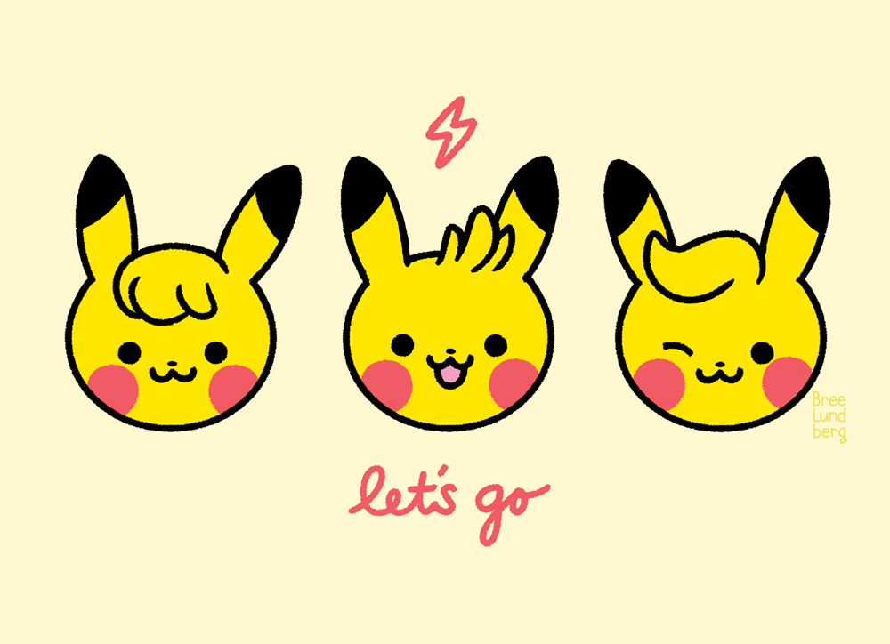 lets-go-pikachu.png