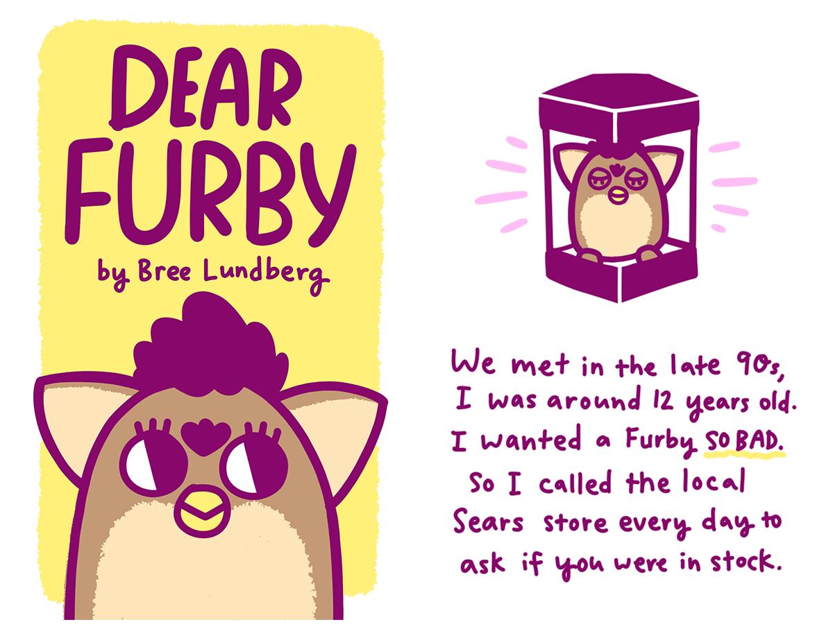 dearfurby.png
