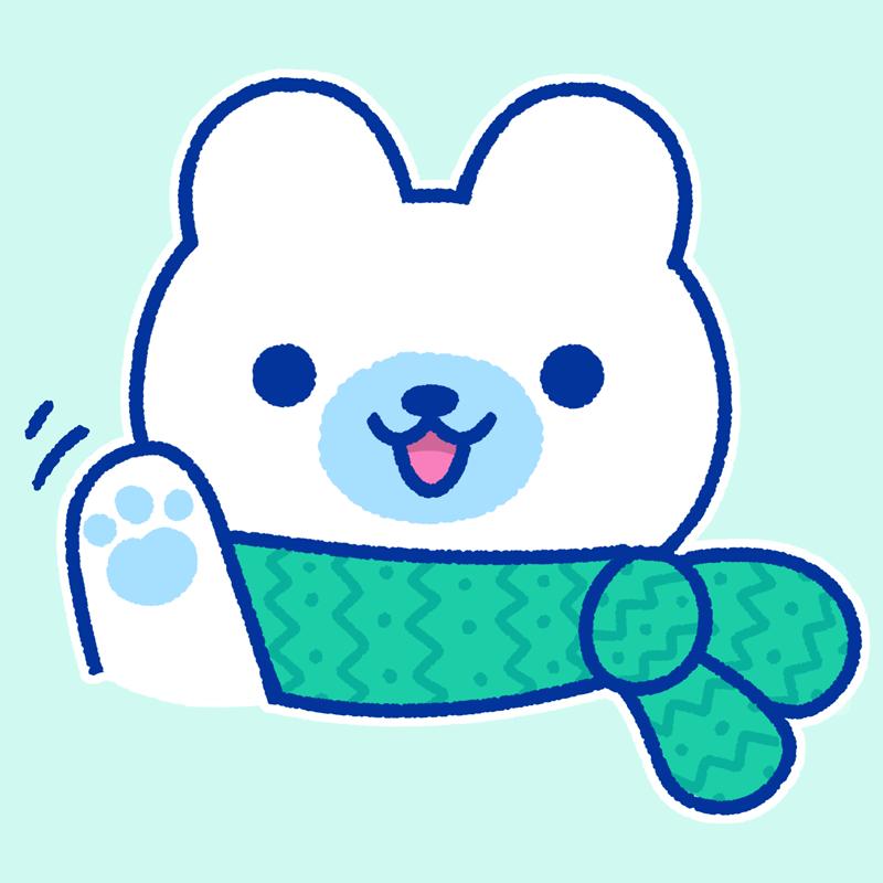 polar-bear1.png