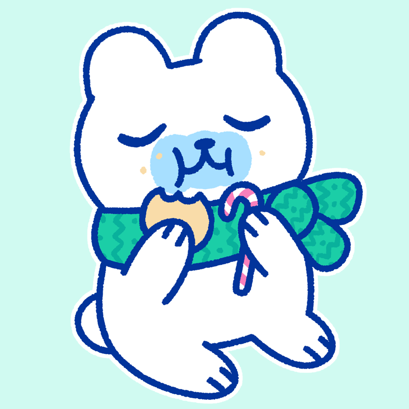 polar-bear2.png