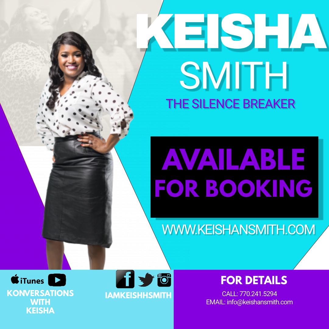 booking flyer.jpg