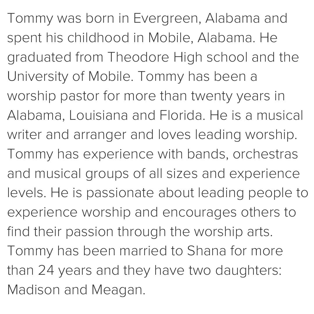 tommy bio.png