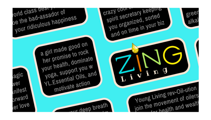 Zing Living Lifestyle.png