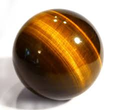 tigers eye.jpeg