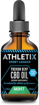 Athletix_ProductRendering2.png