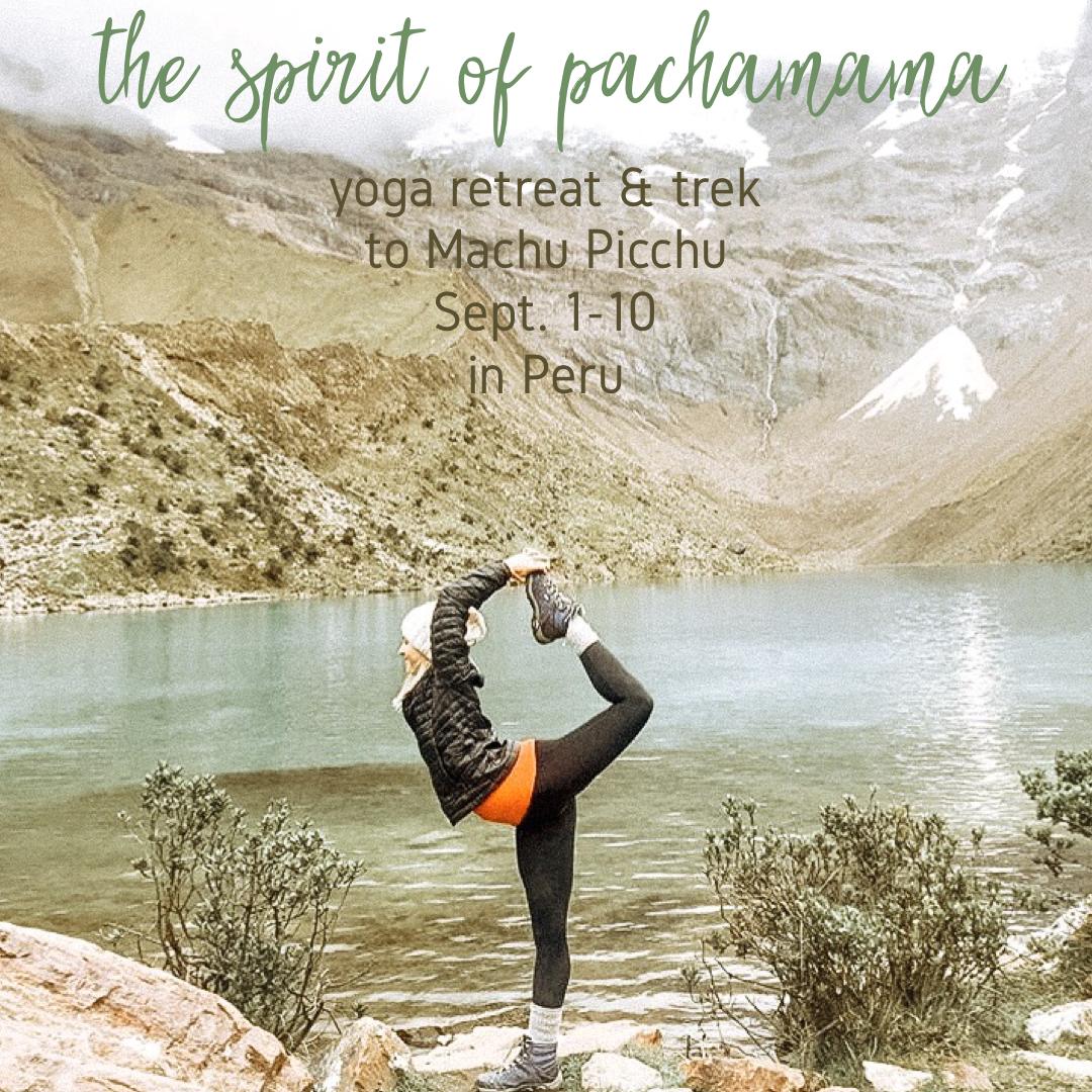 spirit_of_pachamama.png