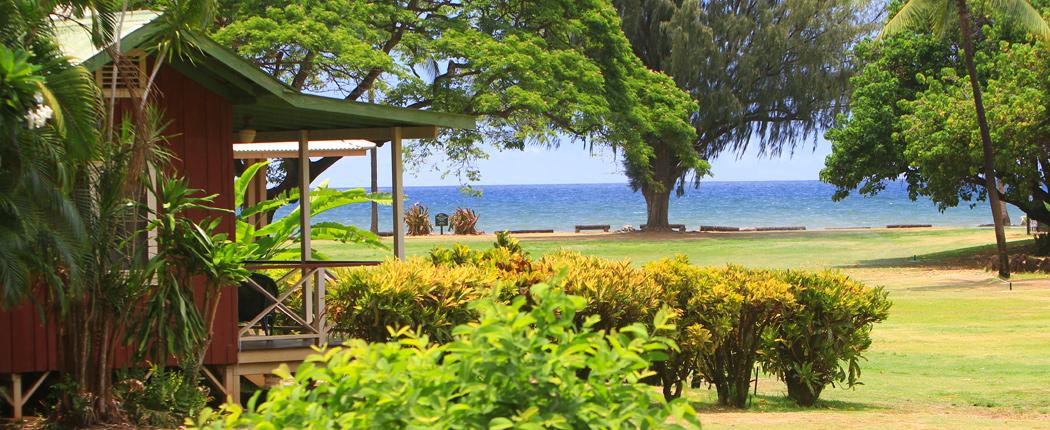 Waimea-Plantation-Cottages-Image-Slider_Cottage-View3.jpg