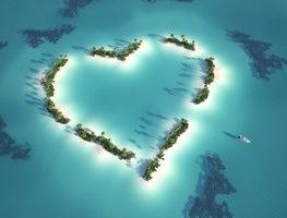 world-heart.jpg