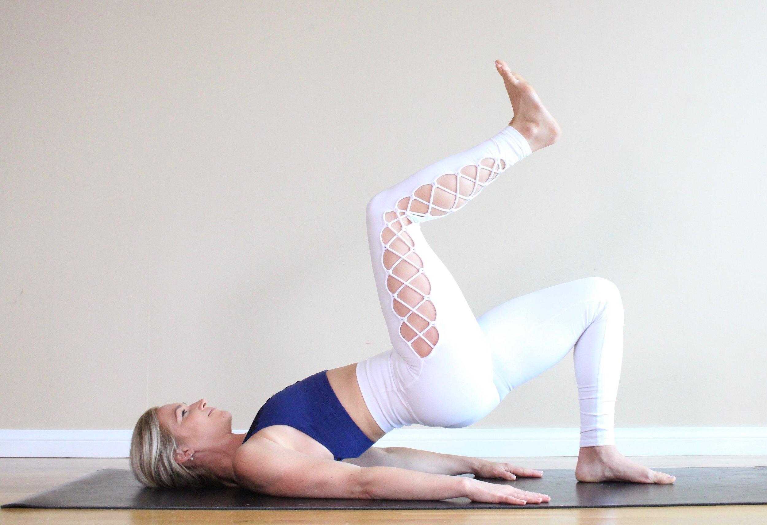 butt_lifting_exercises.jpg