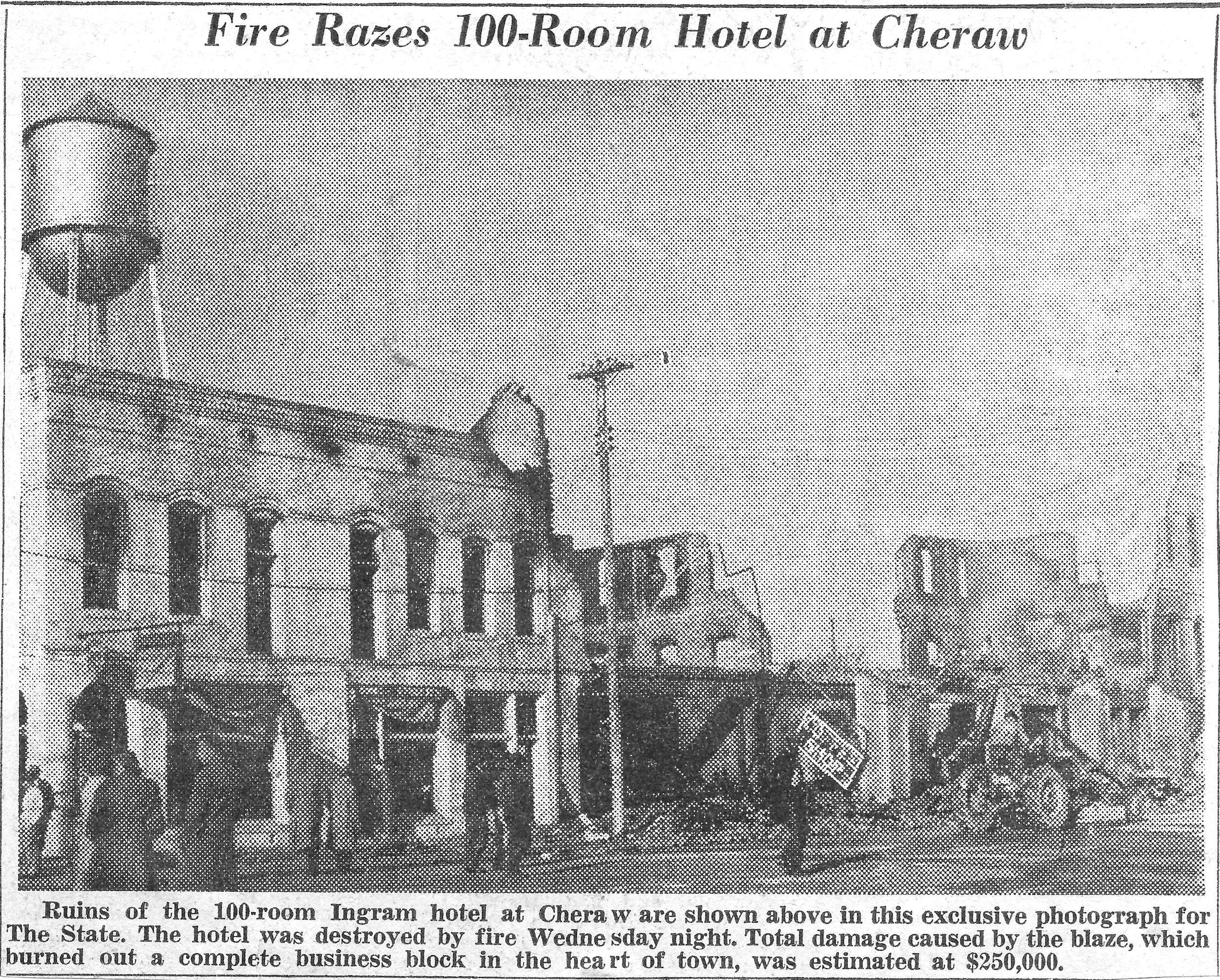 Hotel Fire 3.jpg