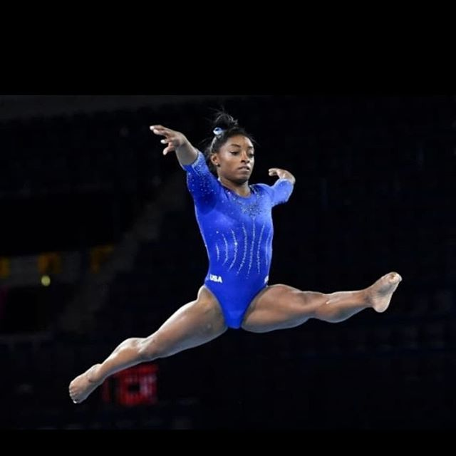 https://sports.yahoo.com/amphtml/simone-biles-team-usa-gymnastics-world-championships-history-olympics-tokyo-2020-023017564.html  #girlpower #mindsetofgreatness #dreambig
