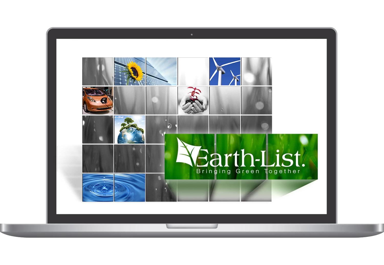 EL_graphic_web.jpg