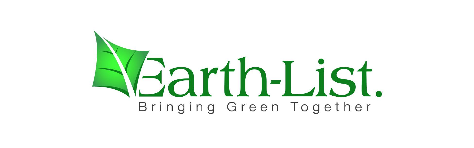logo_white_bkgd.jpg