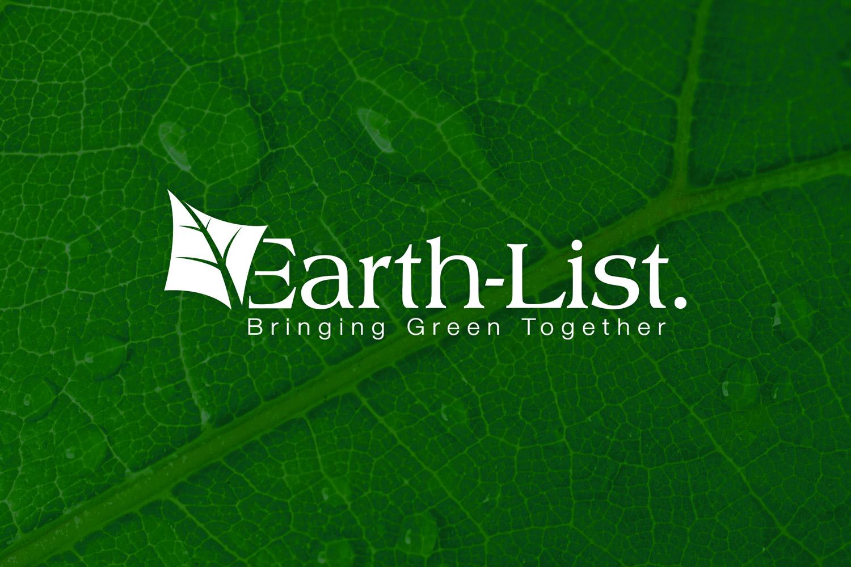 logo_leaf_bkgd.jpg