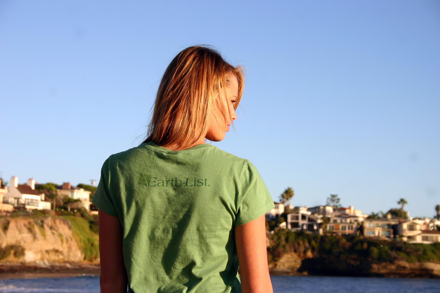 green_back.jpg