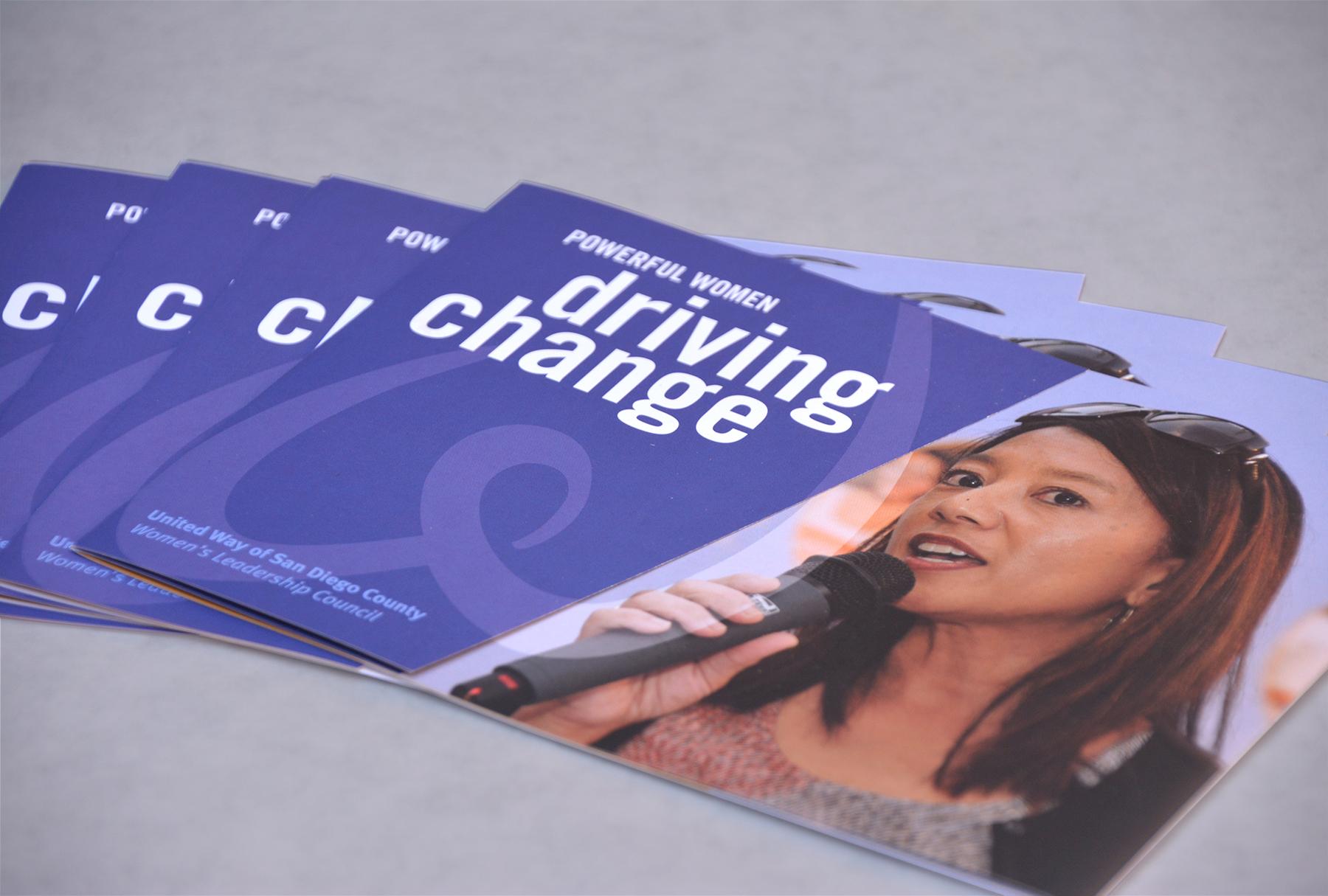 WLC-brochure3.jpg